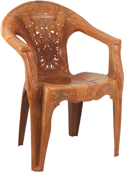This image has an empty alt attribute; its file name is 42-427660_king-chair-nilkamal-plastic-chair-png-1.png