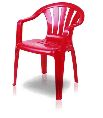 This image has an empty alt attribute; its file name is 43634-8-plastic-furniture-free-clipart-hq.png